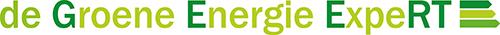 De Groene Energie Expert